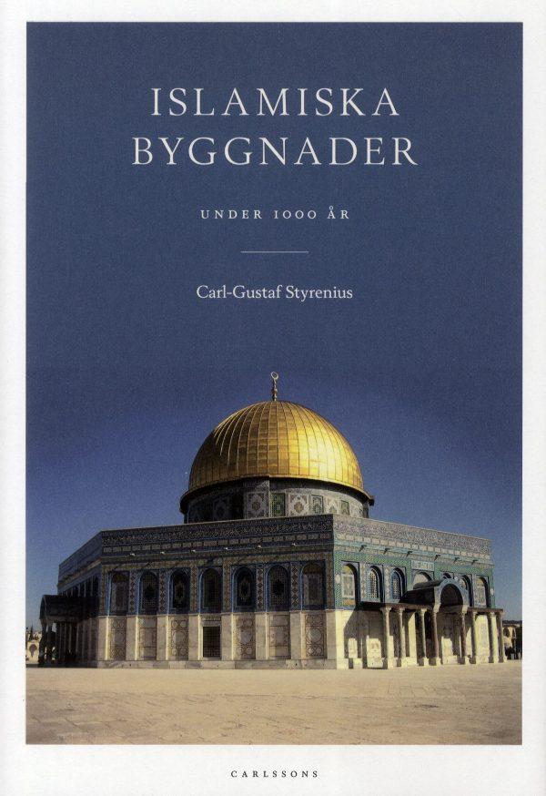 9789173314084-islamiska-byggnader