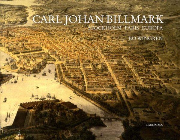 9789173314589-carl-johan-billmark