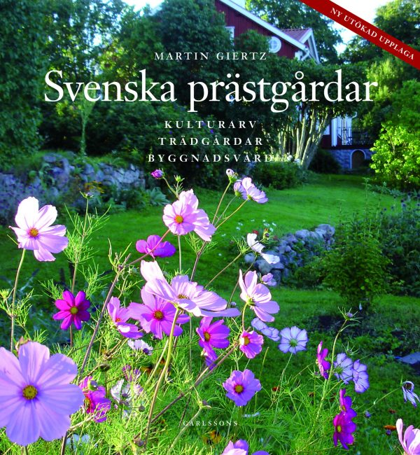 9789173314985-svenska-pra%cc%88stga%cc%8ardar
