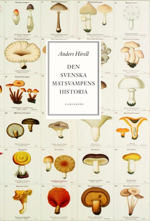 9789173315661-den-svenska-matsvampens-historia