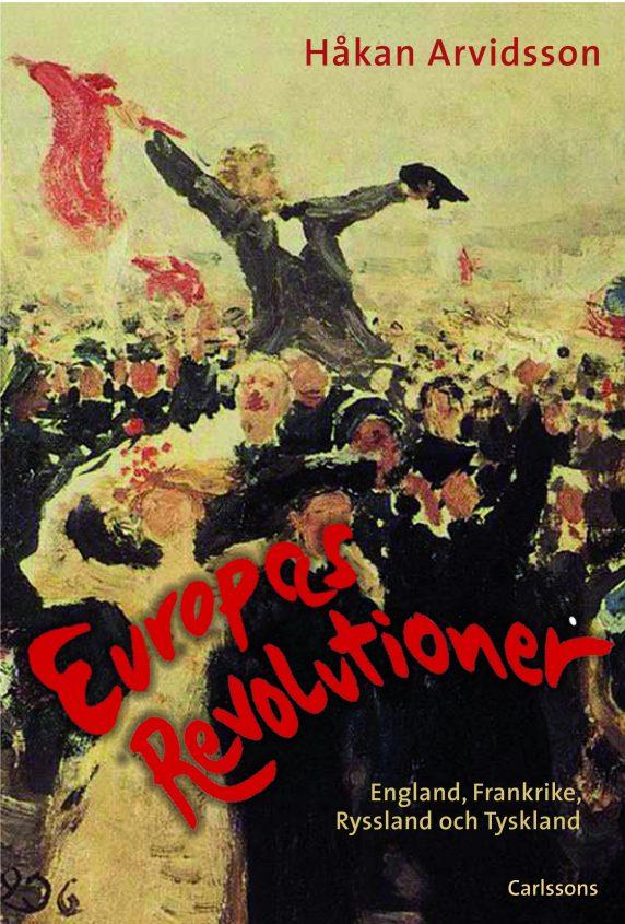 9789173316262-europas-revolutioner