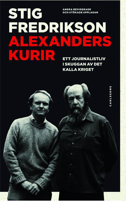 alexanders_kurir_omslag