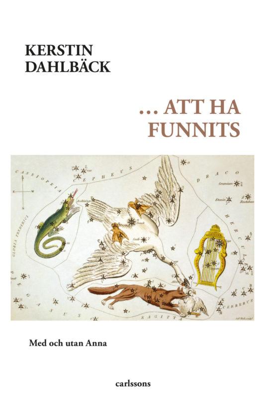 att-ha-funnits-final-kopia