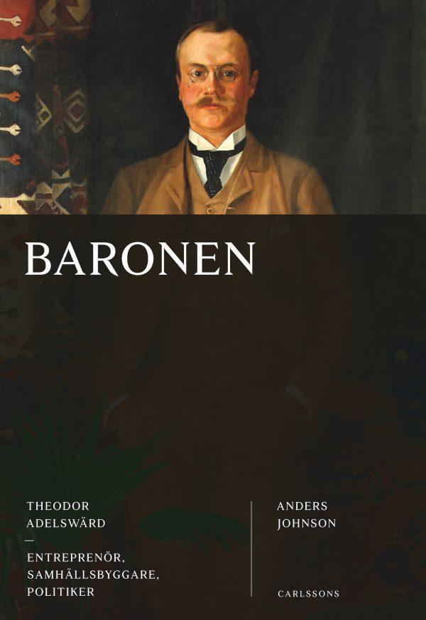 baronen_skiss3-kopia