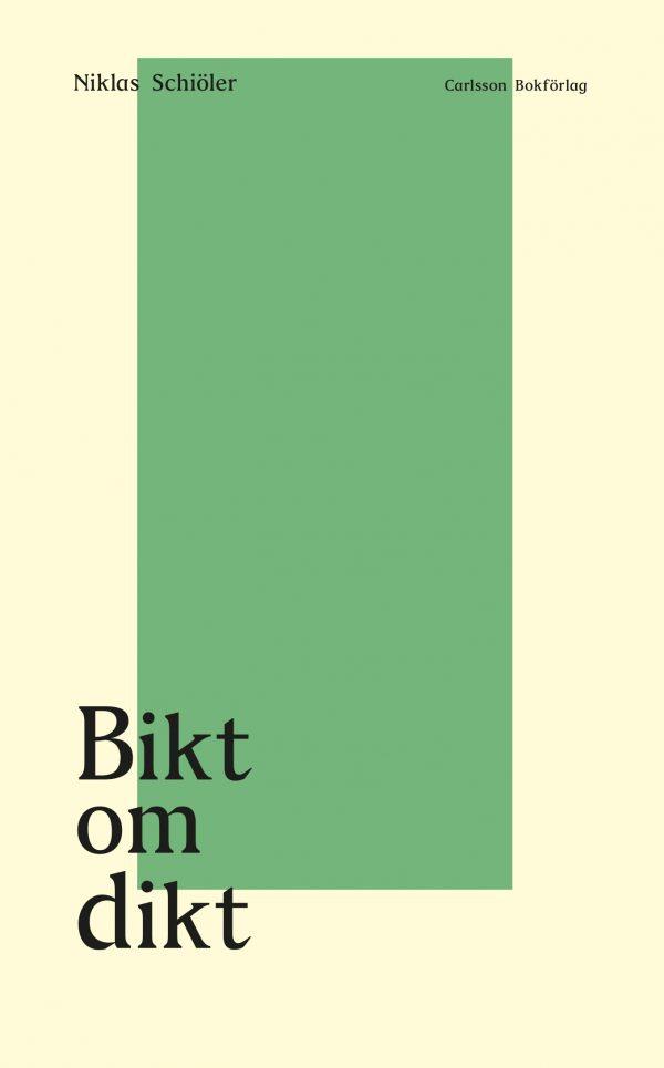 Bikt om dikt_skiss