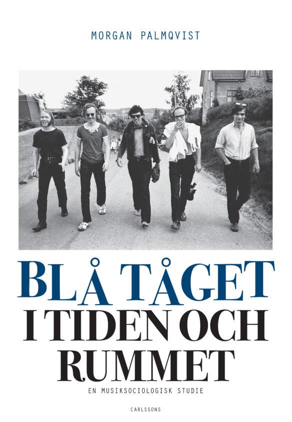 Ripp_Blåtåget_omslag.indd