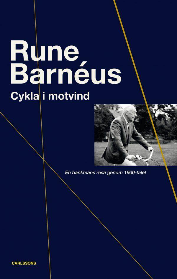 cykla-i-motvind-1