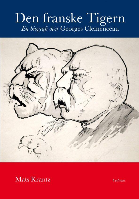den-franske-tigern_omslag_alt