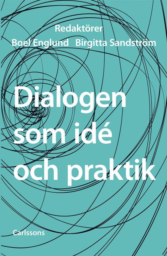 Dialogen som idé