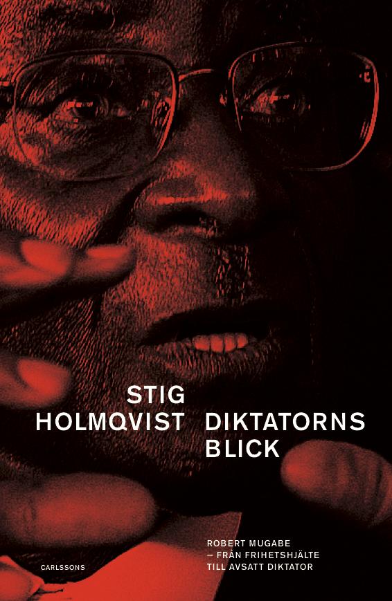diktatorns-blick