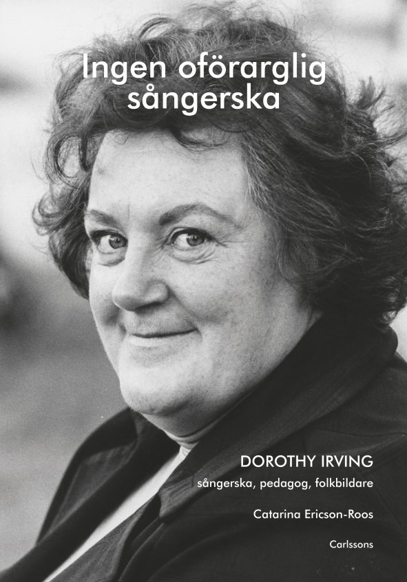 dorothy-irving_framsida