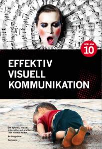 EVK 10
