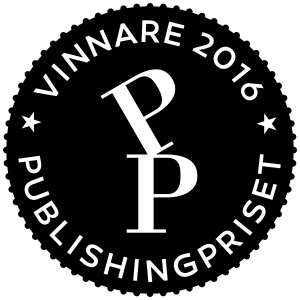emblen-publishingpriset