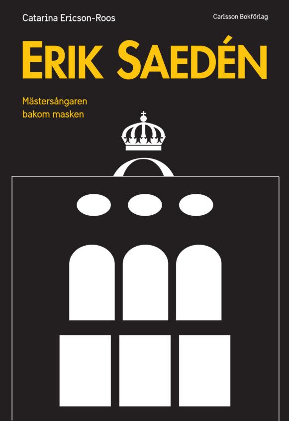 erik-saeden_opera2