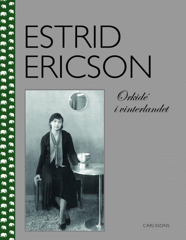 Estrid Ericson-1