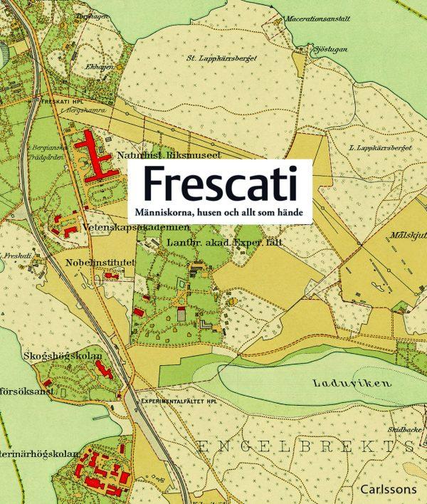 Frescati_omslag_min