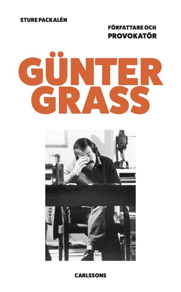gunter-grass-2