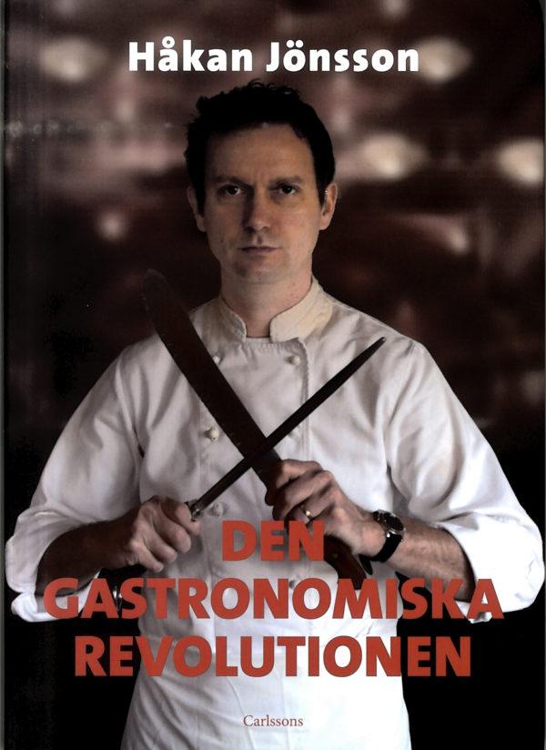 gastronomiska-revolutionen