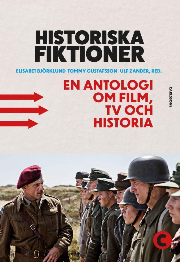 historiska-fiktioner