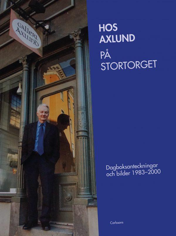 hos-axlund