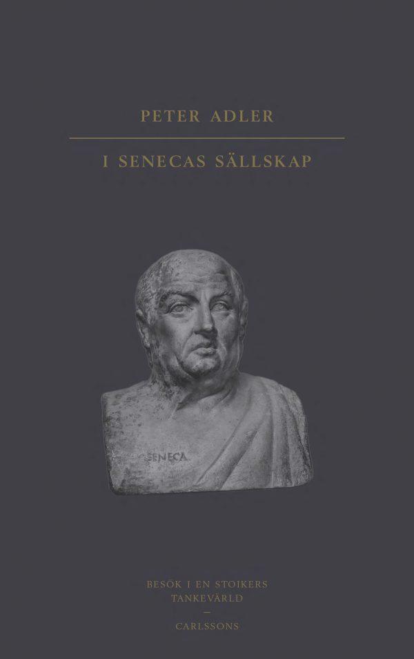 I Senecas sallskap_omslag