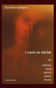 I_namn_av_karlek_helt.indd