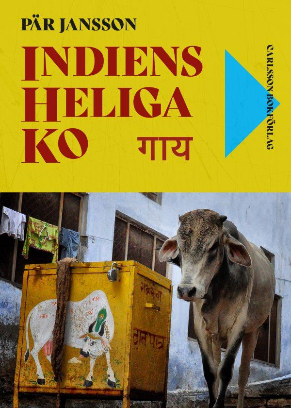 indiens-heliga-ko-kopia