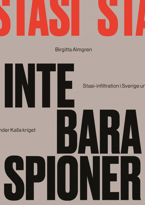 Inte_bara_spioner_Framsida_Katalog