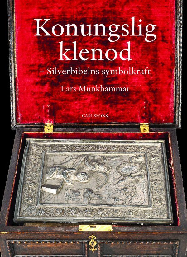 konungslig_klenod_web