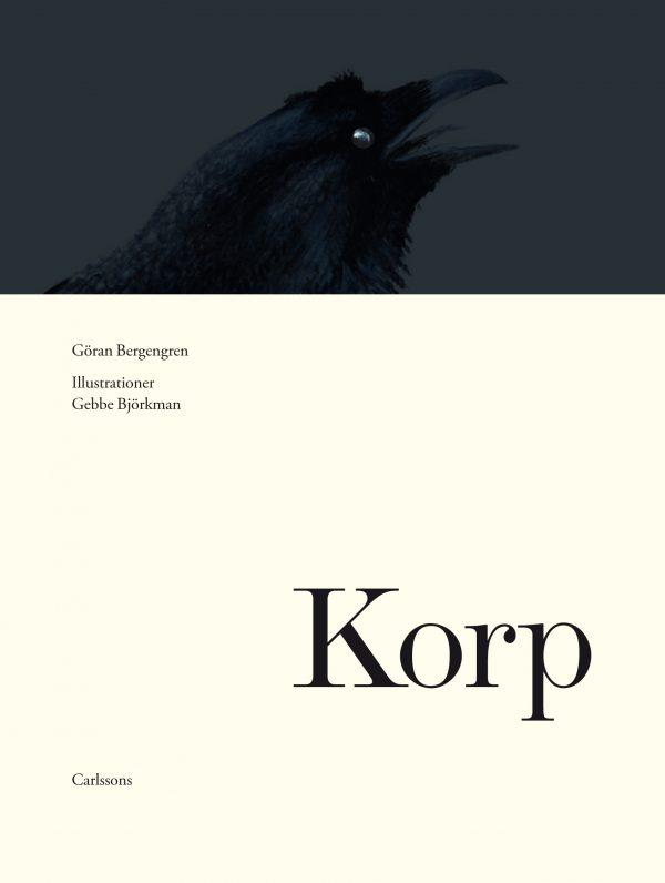 Korp_framsida