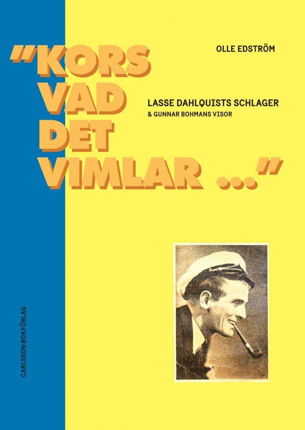 kors_vad_det_vimlar
