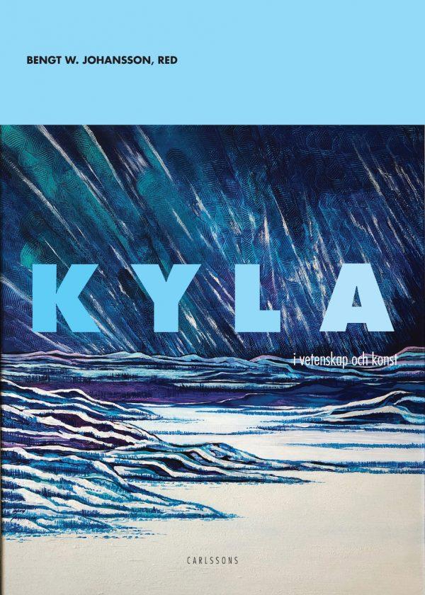 kyla2-kopia