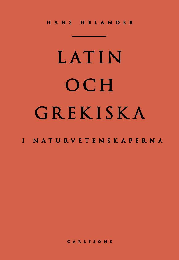 latin-och-grekiska-skiss2