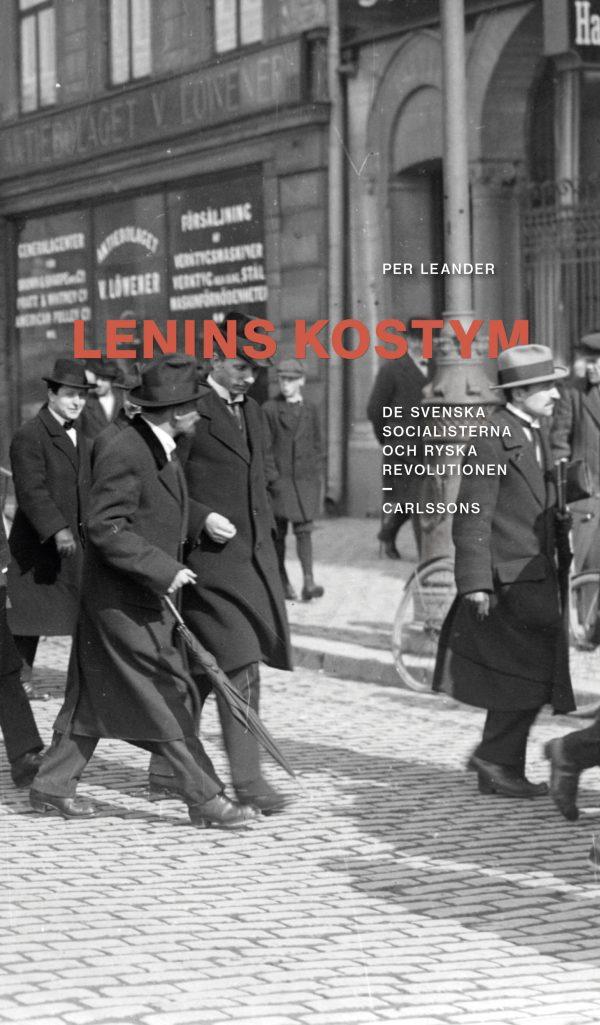 Lenins kostym_skiss