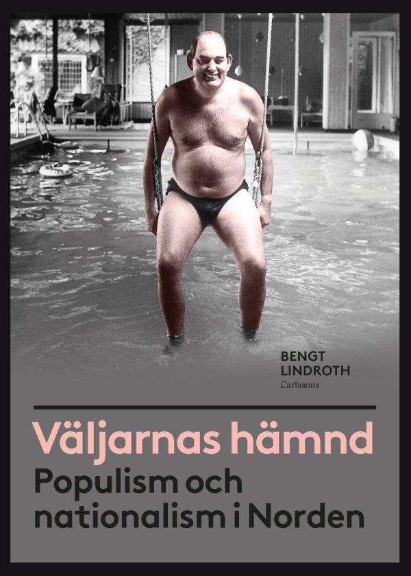 lindroth_valjarnas_hamnd_omslag