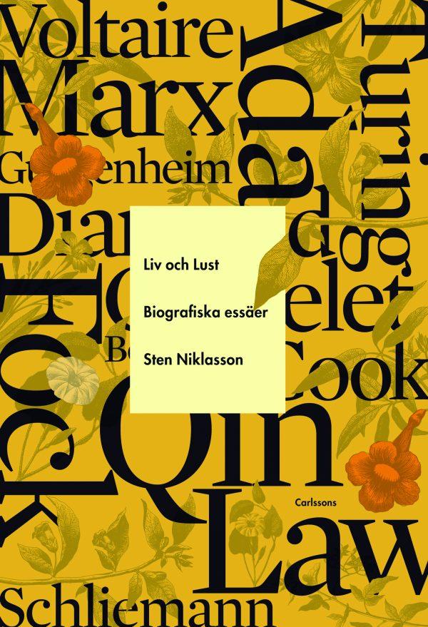 Liv_och_lust_skiss