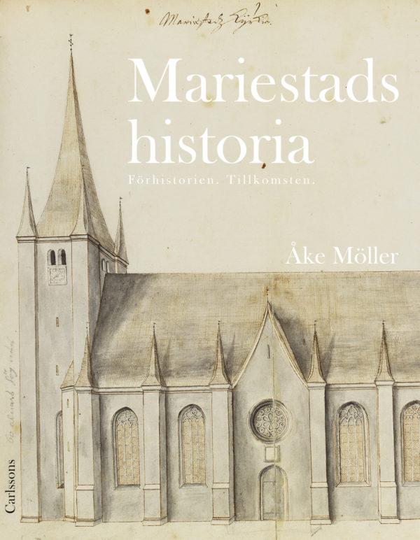 mariestads-historia-kopia