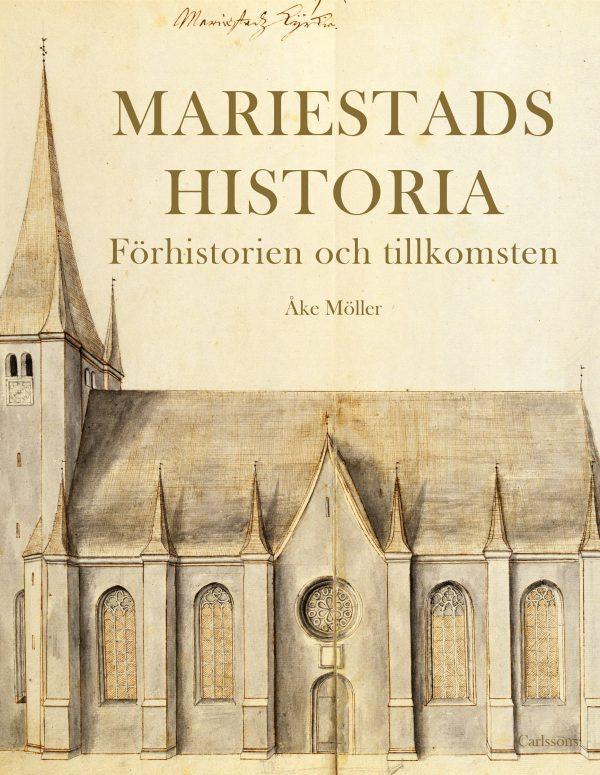 mariestads-historia-omslag