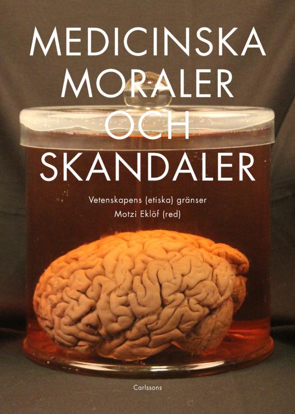 medicinska-moraler-och-skandaler-ny-typografi