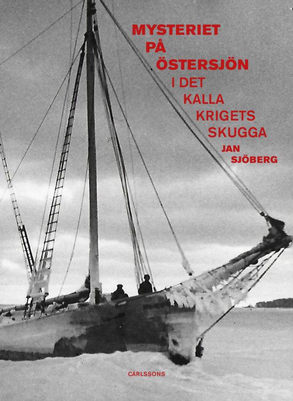 mysteriet-ostersjon_front