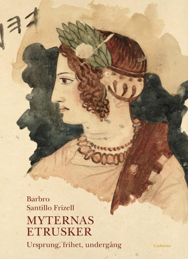 myternas-etrusker_nytt