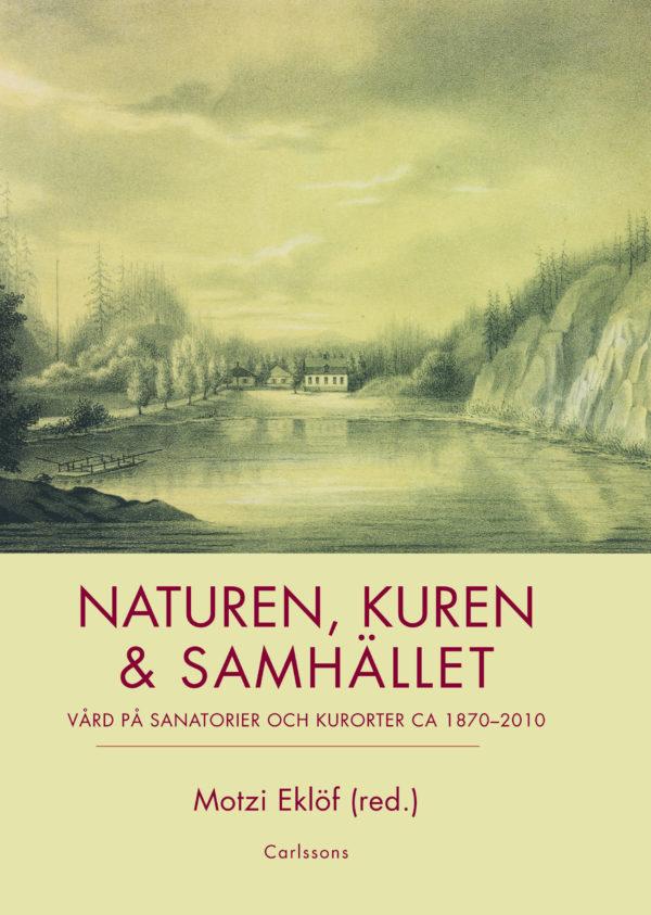 naturen-kuren-och-samha%cc%88llet