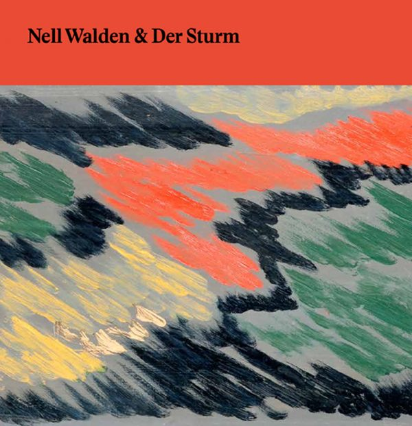 Nell_Walden_&_Der_Sturm_omslag_framsida MINDRE