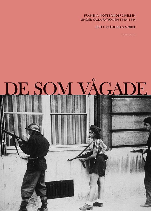 noree_de-som-vagade_framsida-mindre