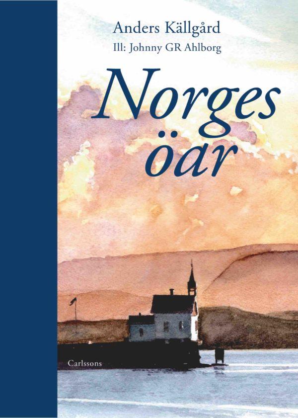 norges_oar_omslagsskiss-mindre
