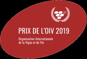 oiv_jdp_prix_2019_sticker_yj
