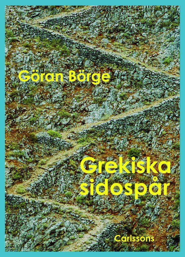 Omslag_grekiska sidospår