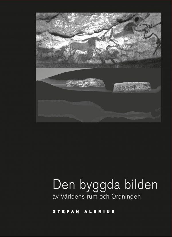 Ripp_Omslaget.indd