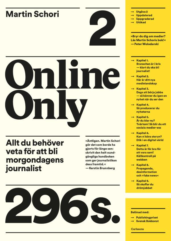 online_only2_omslag