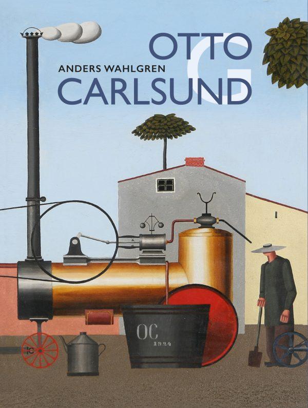 otto-g-carlsund